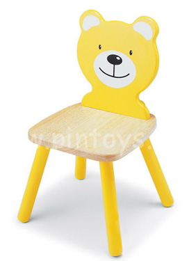 Tavoli e sedie per bambini tavoli e sedie per bambini - Tavolini per bambini ikea ...